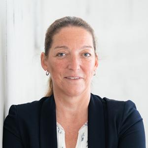 Aurelia Schmid - Anwältin bloggt
